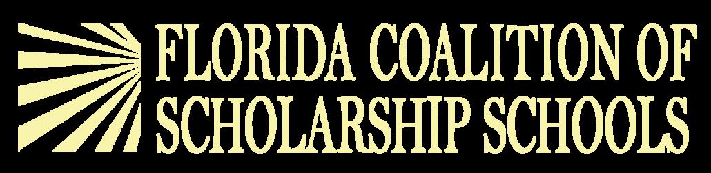 The Coalition of McKay Scholarship Schools